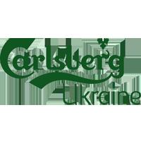 Carlsberg_Ukraine