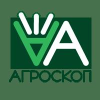 agroscop