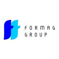 лого formag group